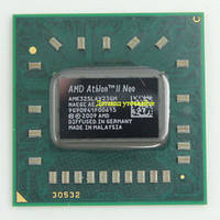 Процессор AMD AMK325LAV23GM