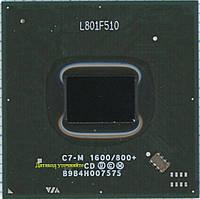 Процессор C7-M 1600, 800+
