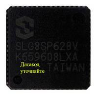 Микросхема slg8sp628v