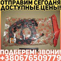 ⭐⭐⭐⭐⭐ Провод зажигания ГАЗ 53, ЗИЛ 130 силикон  компл.