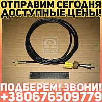 ⭐⭐⭐⭐⭐ Трос спидометра ГАЗ 3308,3309 (ГВ-300-06) (2900мм) (покупн. ГАЗ)