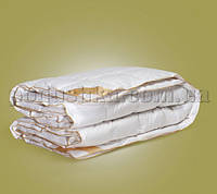 Одеяло Twin platin, два одеяла на кнопках 155х215 см вес 870 г