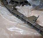 38.4VB (EU) ланцюг елеватора без лопаток (ПОСИЛЕНИЙ 8,3мм), комбайн Massey Ferguson, Fendt, Challenger