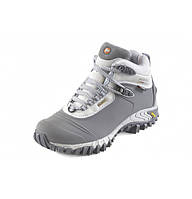 Merrell Thermo 6 Waterproof W
