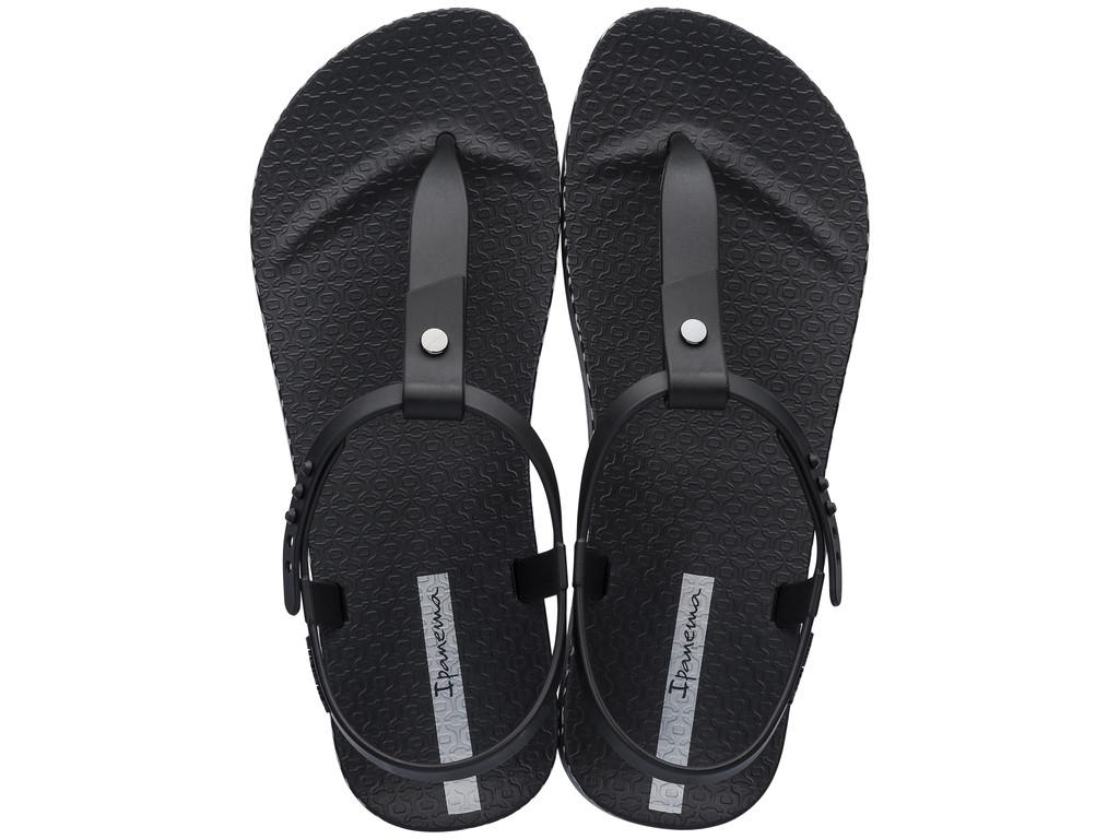 Женские вьетнамки Ipanema  Bossa Soft Sandal