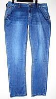 Мужские джинсы New Sky 58747 (30-38/7ед) 14$, фото 1