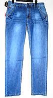 Мужские джинсы New Sky 58783 (30-38/7ед) 14$, фото 1