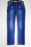 Мужские джинсы New Sky 58750 (30-38/7ед) 14$, фото 1
