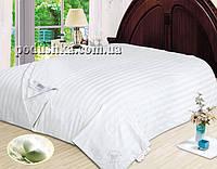 Одеяло шелковое на кнопках, Le Vele 155х215 см (х2), вес 3 кг