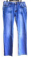 Мужские джинсы New Sky 81372 (32-38/7ед) 14$, фото 1