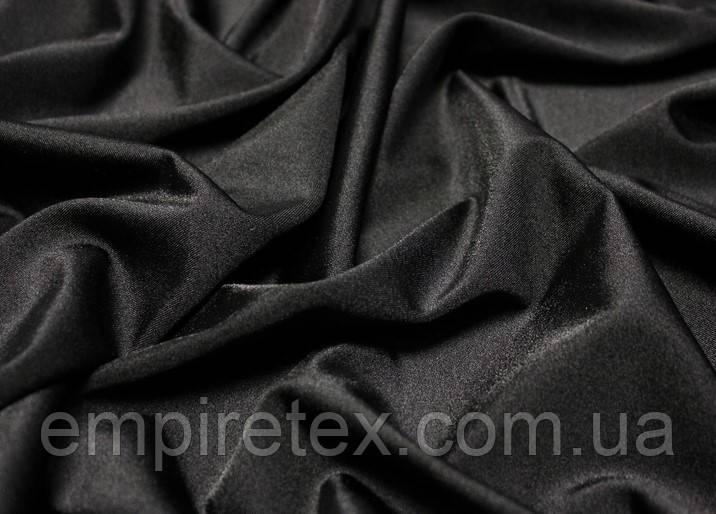 Бифлекс Блестящий Черный