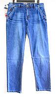 Мужские джинсы New Sky 58781 (29-36/7ед) 14$, фото 1