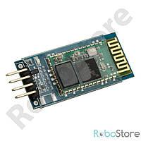 Модуль Bluetooth HC-06