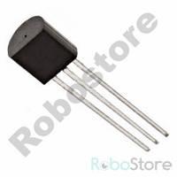 Транзистор 2SC2240