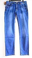 Мужские джинсы New Sky 81310 (29-36/7ед) 14$, фото 1