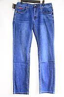 Мужские джинсы New Sky 58763 (32-38/7ед) 14$, фото 1