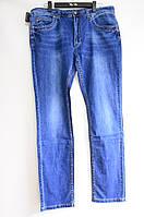 Мужские джинсы New Sky 58761 (30-38/7ед) 14$, фото 1