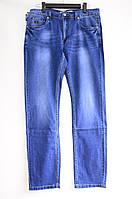 Мужские джинсы New Sky 81312 (30-38/7ед) 14$, фото 1