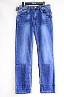 Мужские джинсы New Sky 58762 (30-38/7ед) 14$, фото 1
