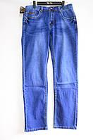 Мужские джинсы New Sky 81316 (32-38/7ед) 14$, фото 1