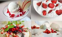 НАБОР заквасок для Домашних ЙОГУРТОВ (Йогурт, Биойогурт, Бифидойогурт, Греческий йогурт, Биоряженка) (Италия)