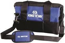 Сумка для инструмента KING TONY