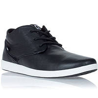 Ботинки Cat Parkdale