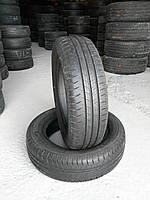 Шини вживані Michelin Energy Saver 175 65 R15 4 шт. літні