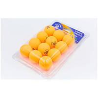 Набор мячей для настольного тенниса GIANT DRAGON Y12P40