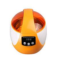 Ультразвуковой стерилизатор Jeken CE-5600A Codyson для очистки инструментов УЗ Ванна