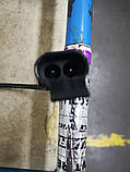 Датчик кислорода лямбда зонд Авео Вида 2pin 1.5i, 9686485-0, фото 2