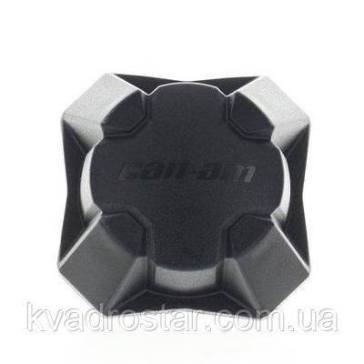Колпачок диска BRP Can-Am 705401541