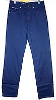 Мужские джинсы LS Luvans 9014 (31-38/8ед) 8.3$, фото 1