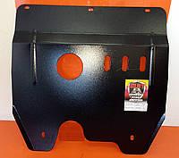 Защита двигателя RENAULT Kangoo 1 1997-
