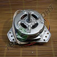 Мотор центрифуги Сатурн 70W