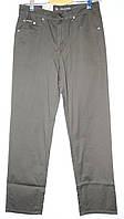 Мужские джинсы LS Luvans 9001S (31-38/8ед) 8.3$, фото 1