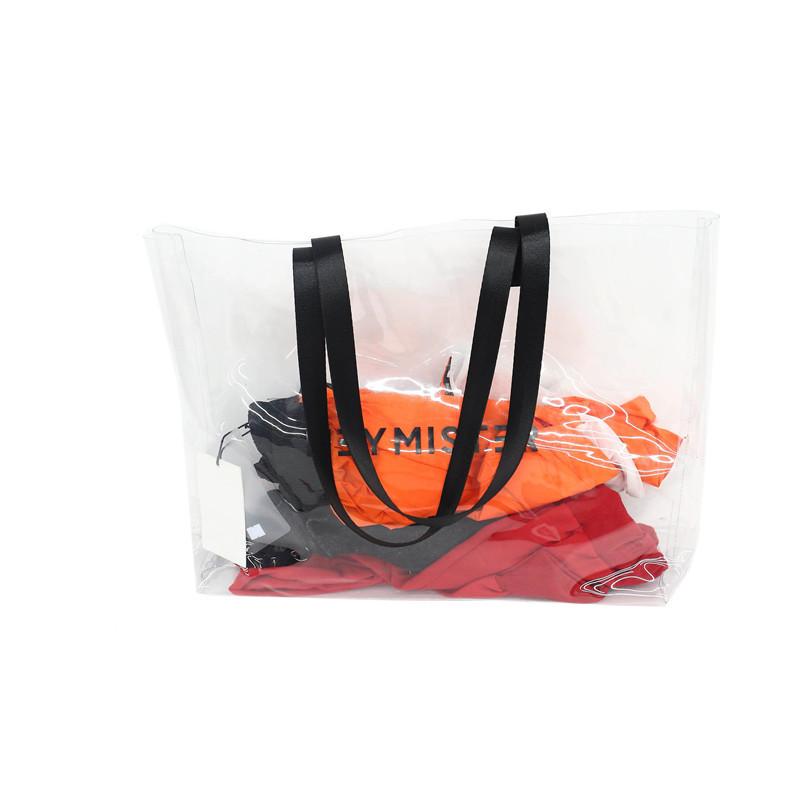 Пляжная сумка СС-4564-15