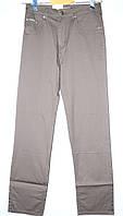 Мужские джинсы LS Luvans 9015 (31-38/8ед) 8.3$, фото 1