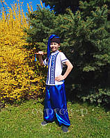 Костюм Козака (шаровари, шапка, пояс)
