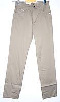 Мужские джинсы LS Luvans 9016 (31-38/8ед) 8.3$, фото 1