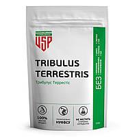 Трибулус в капсулах 90% сапонинов (Tribulus Terrestis caps.) 100капсул*400мг