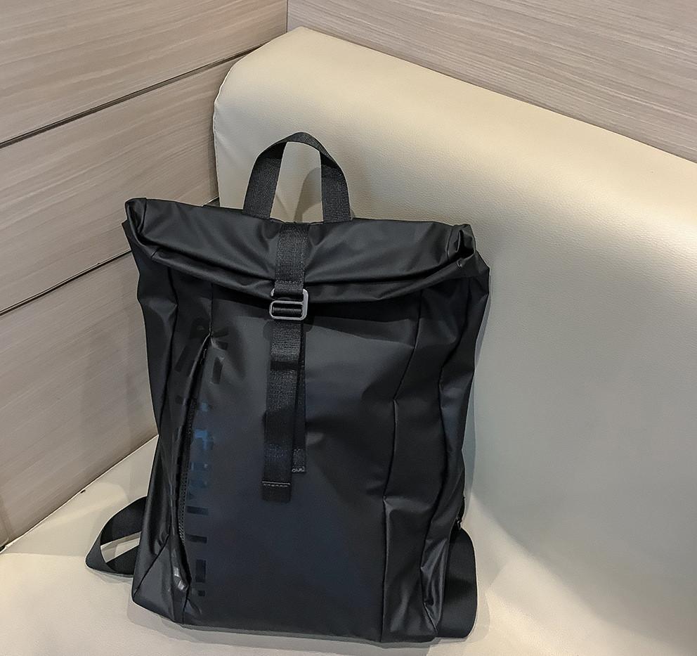 4e2b0d9c0244 Купить Женский рюкзак СС-2565-10 в Киеве от компании