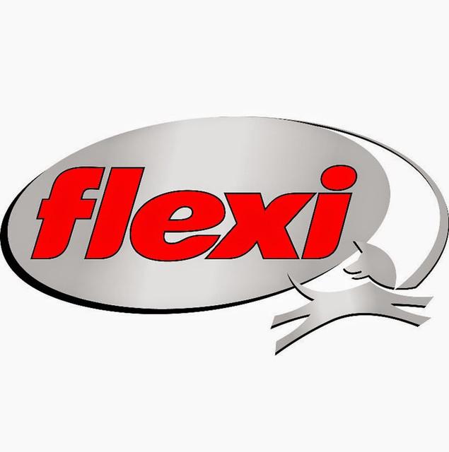 Flexi поводки-рулетки(Германия)
