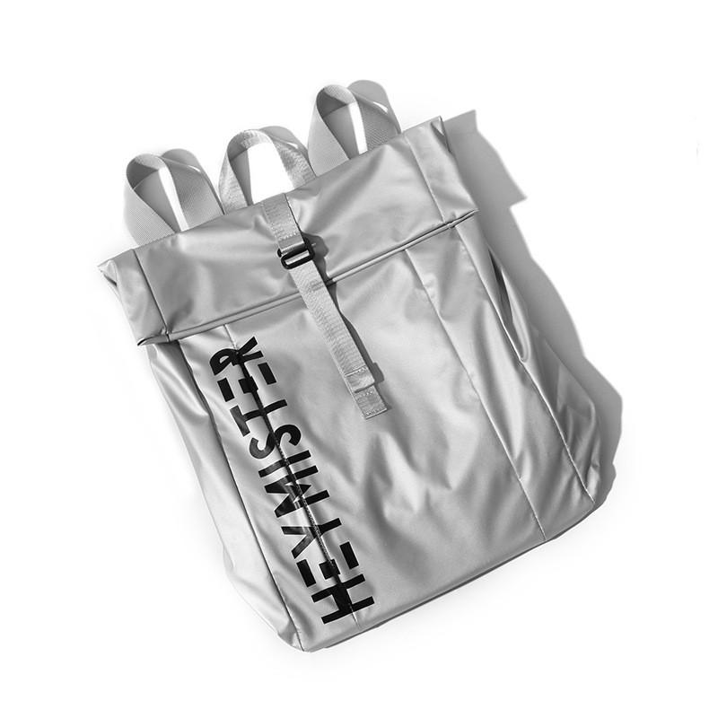 Женский рюкзак СС-2565-75