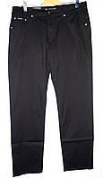 Мужские джинсы LS Luvans 9005D (34-44/8ед) 8.3$, фото 1