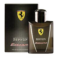 Ferrari Extreme - мужская туалетная вода