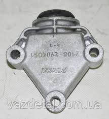 Краб ваз 2108 2109 21099 (Fenox) KP 2108C2