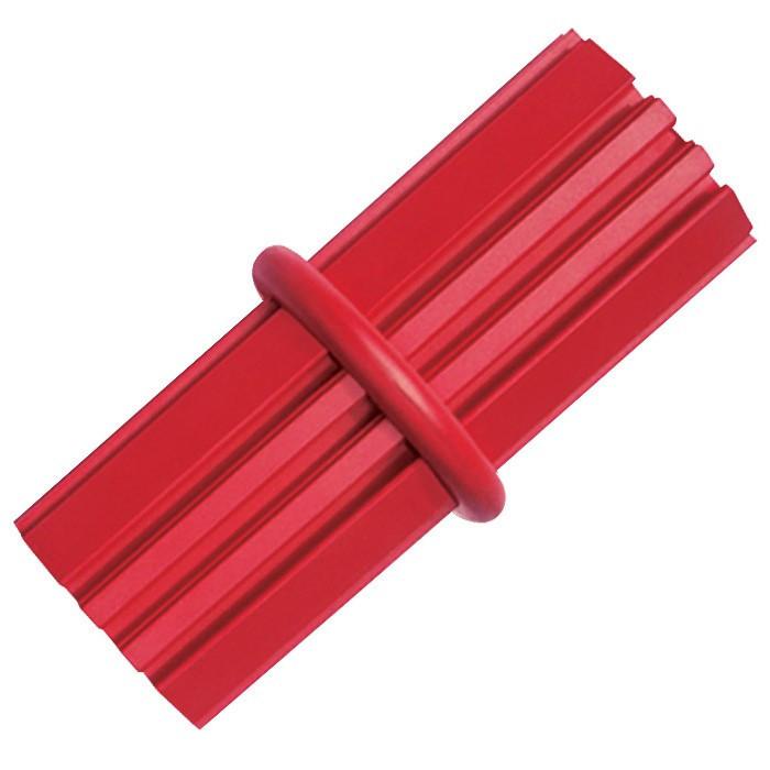 Игрушка KONG зубная палочка средняя
