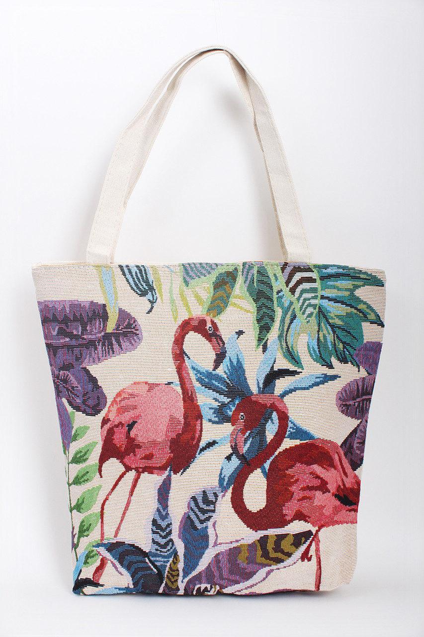 4d4074d32cb9 Летняя красивая пляжная сумка: продажа, цена в Хмельницком. женские ...