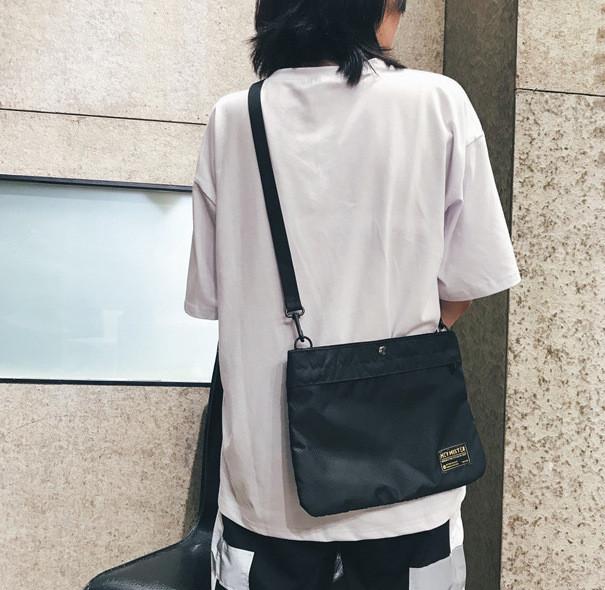 Мужская сумка СС-4567-10